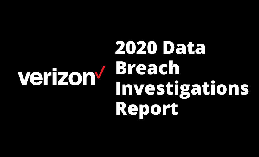 Verizon: Breaches Targeting Cloud-Based Data Doubled in 2019
