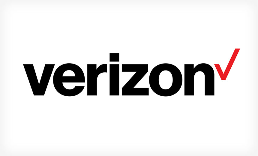 Verizon Confirms Breach Affecting Business Customers