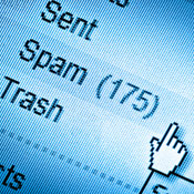 Vermont .Gov Website Blamed for Spam