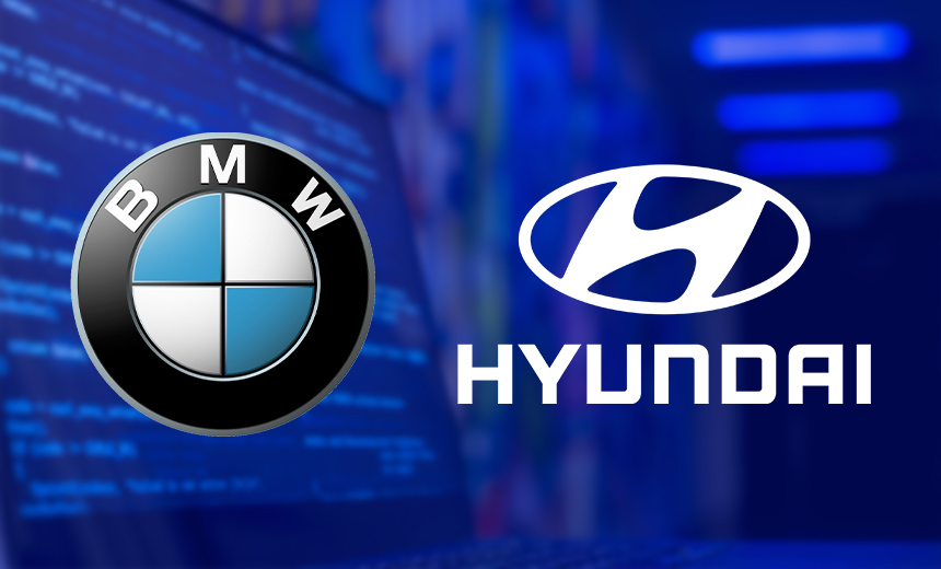 Vietnamese APT Group Targets BMW, Hyundai: Report