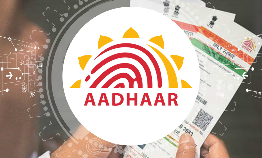 Virtual ID to Bolster Aadhaar Authentication Unveiled