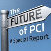 Virtualization Next for PCI Standard?