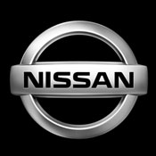 Virus Causes Nissan Data Breach