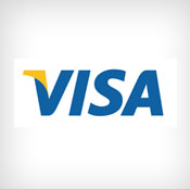 Visa Pushes EMV in U.S.