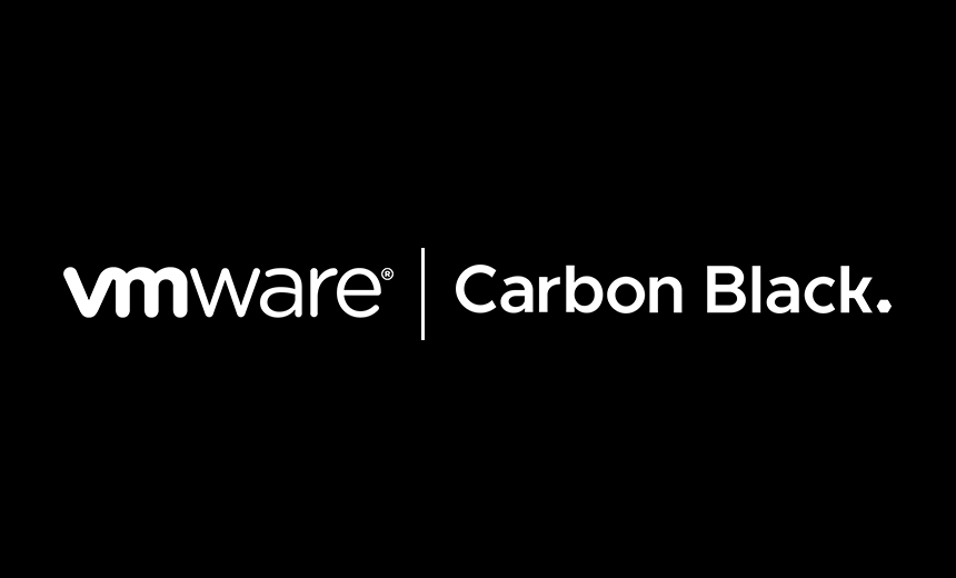 VMware Acquiring Carbon Black to Boost Security Portfolio