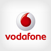 Vodafone Victim of Insider Breach