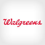 Walgreens Faces $16.6 Million Penalty