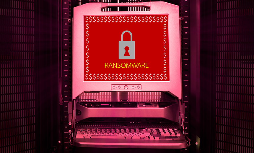 WannaCry Highlights India's Patching Challenge