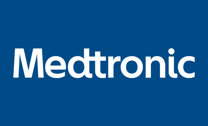 Warnings Issued About Medtronic Cardiac Devices