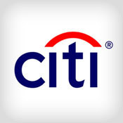 Was Citi Breach Preventable?