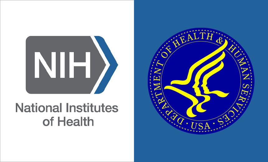 Watchdog Finds Security Weaknesses in NIH's Records System