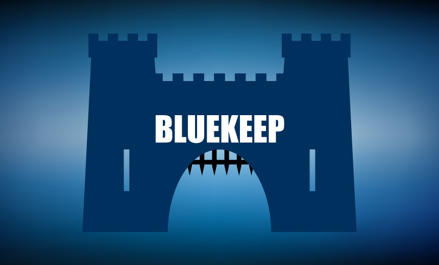 Weaponized BlueKeep Exploit Released