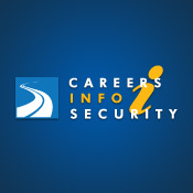 Welcome to CareersInfoSecurity