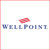 WellPoint Notifies 470,000 of Web Breach