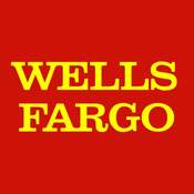 Wells Fargo Customer Info Exposed