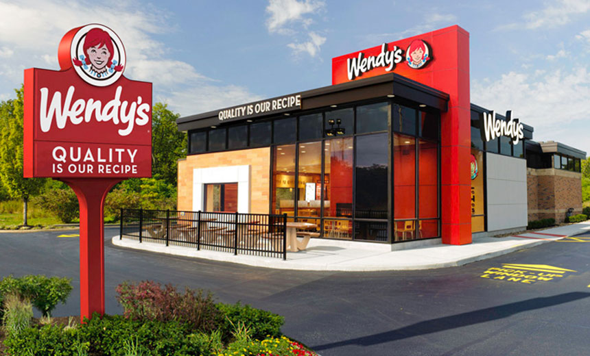 Wendy's Reaches $50 Million Breach Settlement With Banks