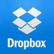 Were Dropbox Passwords Hacked?