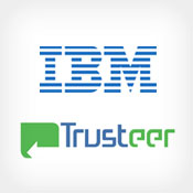 What IBM-Trusteer Deal Means to Users