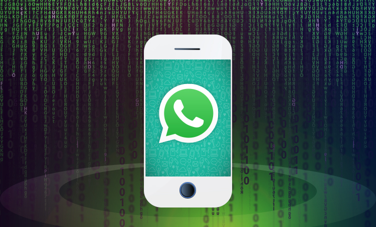 WhatsApp Pay Faces One More Hurdle