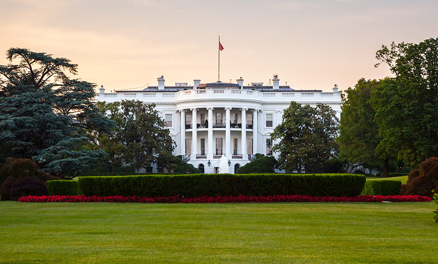 White House National Cyber Strategy: An Analysis