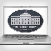 White House Not Pleased with New CISPA Bill
