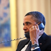 White House Threatens CISPA Veto, Again