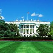 White House Unveils Cybersecurity Legislative Agenda