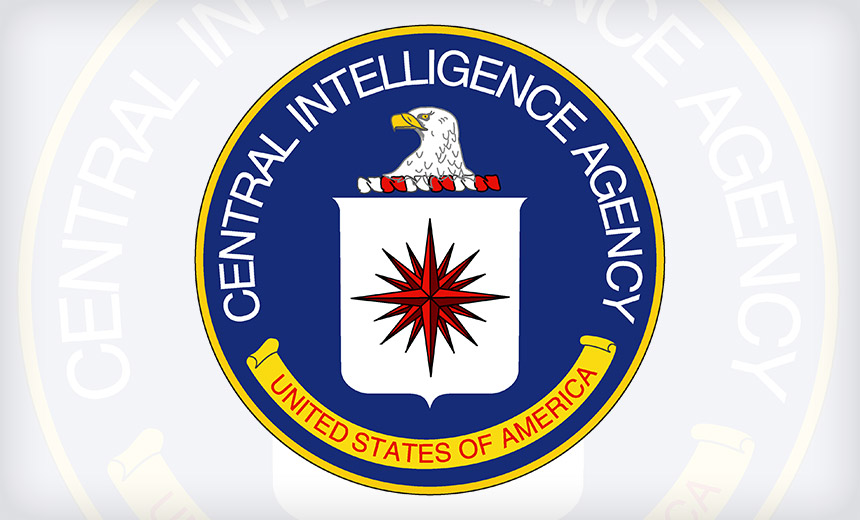 WikiLeaks Dumps Alleged CIA Malware and Hacking Trove
