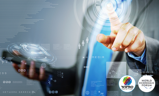 Wipro Develops Cyber-Risk Model