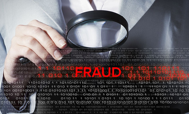 Wipro Develops Fraud Detection Model