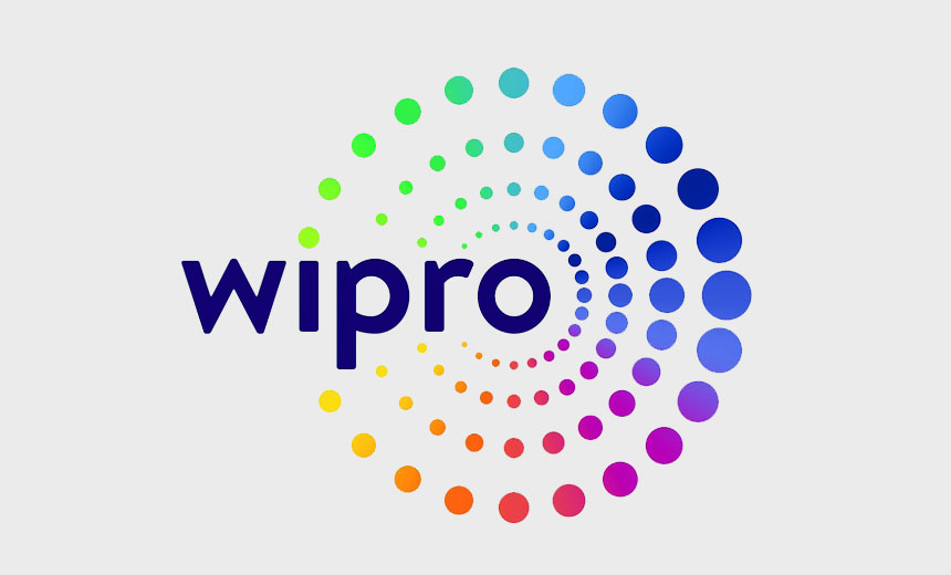 Wipro's Breach Incident Raises Questions