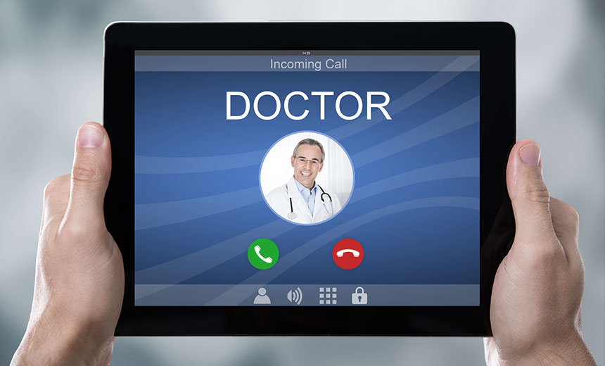 Would More Telehealth Bring New Privacy, Security Concerns?