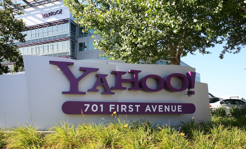 Yahoo Takes Second Swing at Data Breach Settlement