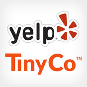 Yelp, TinyCo Settle with FTC