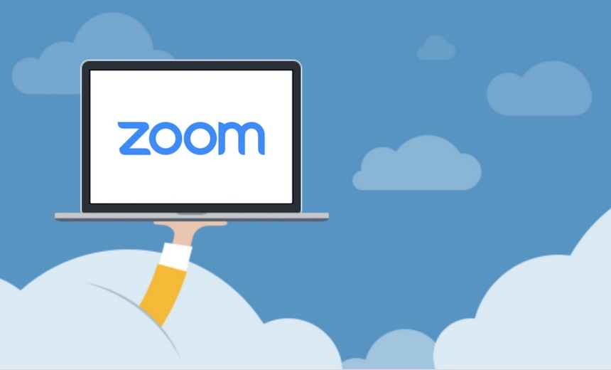 Zoom Contacts Feature Leaks Email Addresses, Photos