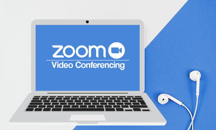 Zoom Rushes Patches for Zero-Day Vulnerabilities