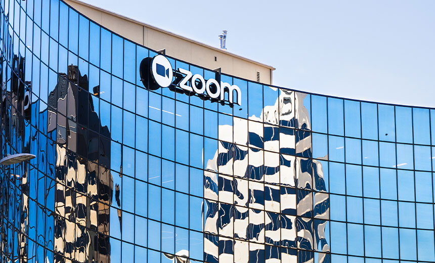 Zoom's New York Settlement Spells Out Security Moves